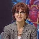 Docteur Karine Hadaya. Médecin Adjoint responsable du secteur de la transplantation rénale aux HUG
