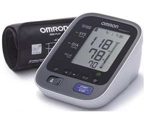 Omron M6 confort IT