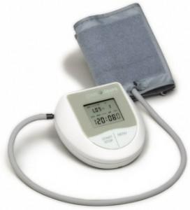 acheter un appareil pour mesurer la tension art rielle lequel choisir nephrohug. Black Bedroom Furniture Sets. Home Design Ideas