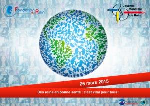 Affiche Monde-Reins JMR 2015.pages