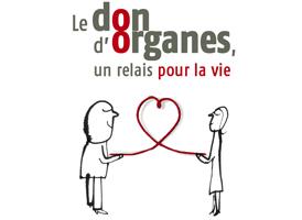 Image: www.topsante.com