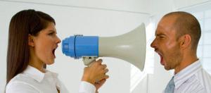 Photo: www.psychologies.com