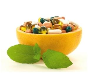 pamplemousse et médicaments