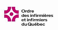Ordre des Inf Québec
