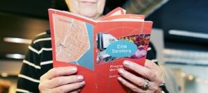cite-seniors-programme-fevrier-aout-2013