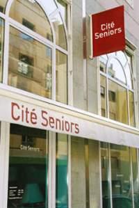 cite-seniors-social-ville-de-geneve