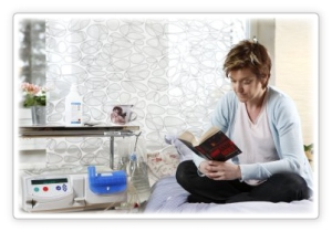 patienten_angehoerige_dialyse_zu_hause2