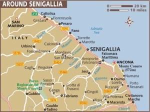 map_of_senigallia