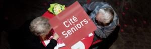 INTRO-cite-senior