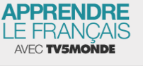 Capture tv5 monde 1